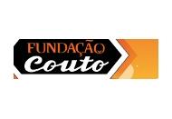 Fundação Couto
