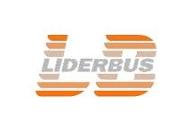 Liderbus