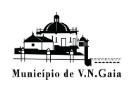 Municipio de Vila Nova de gaia