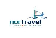 Nortravel