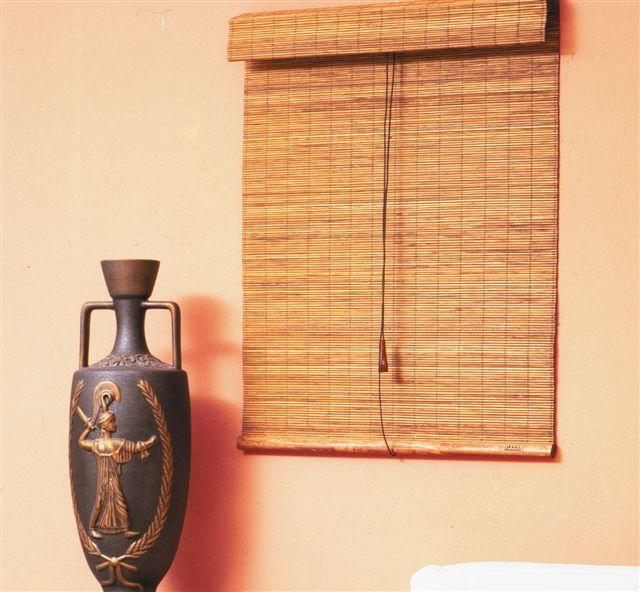 Palito Tradicional com sanefa